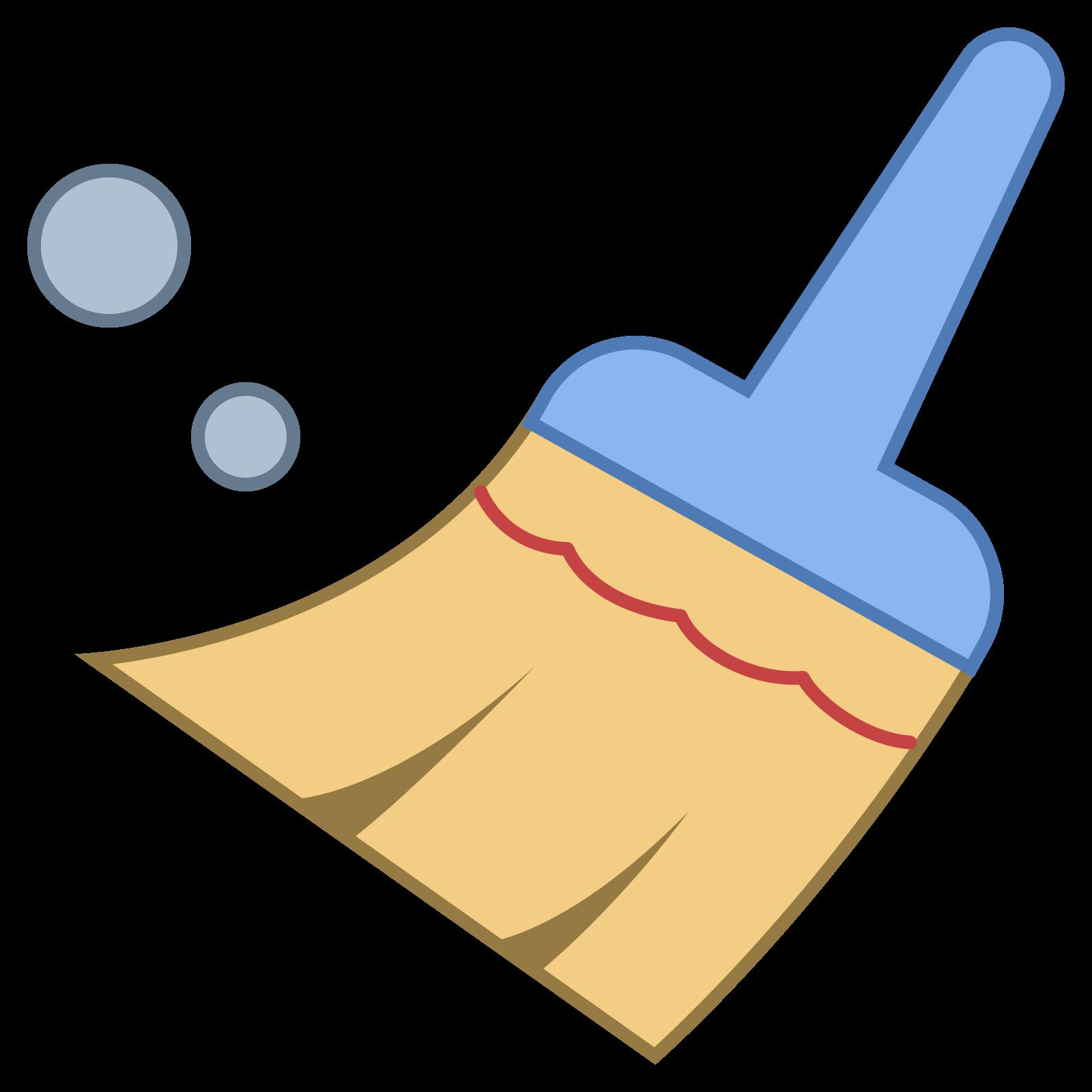 чистка ПК